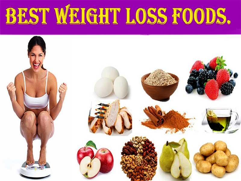 بهترین رژیم غذایی کاهش وزن کلینیک زنان هرا